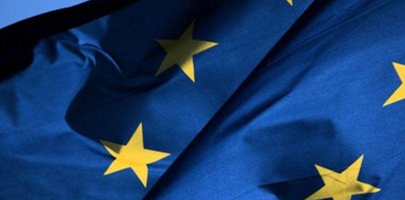 Vender en la UE