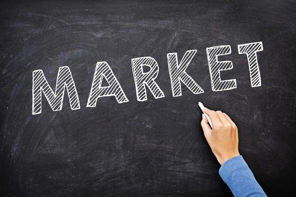 estudio-de-mercado