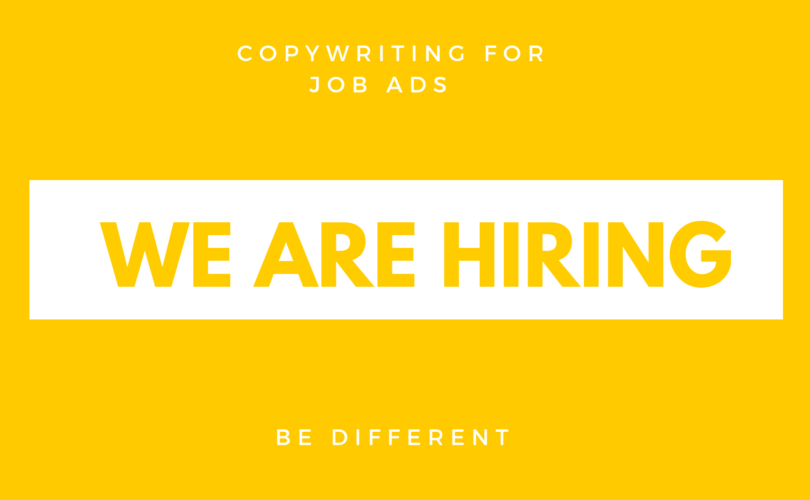 recruitment-copywriting