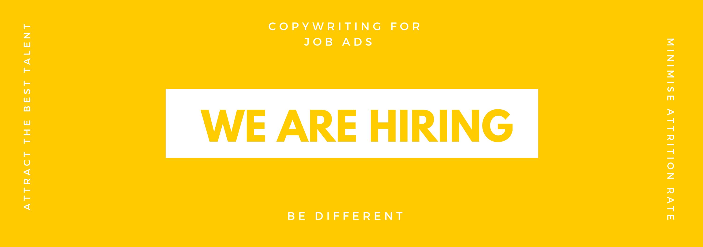recruitment-copywriting