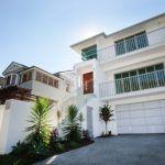Cómo diferenciarse de la competencia en el mercado inmobiliario