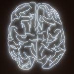 Cómo vender al cerebro