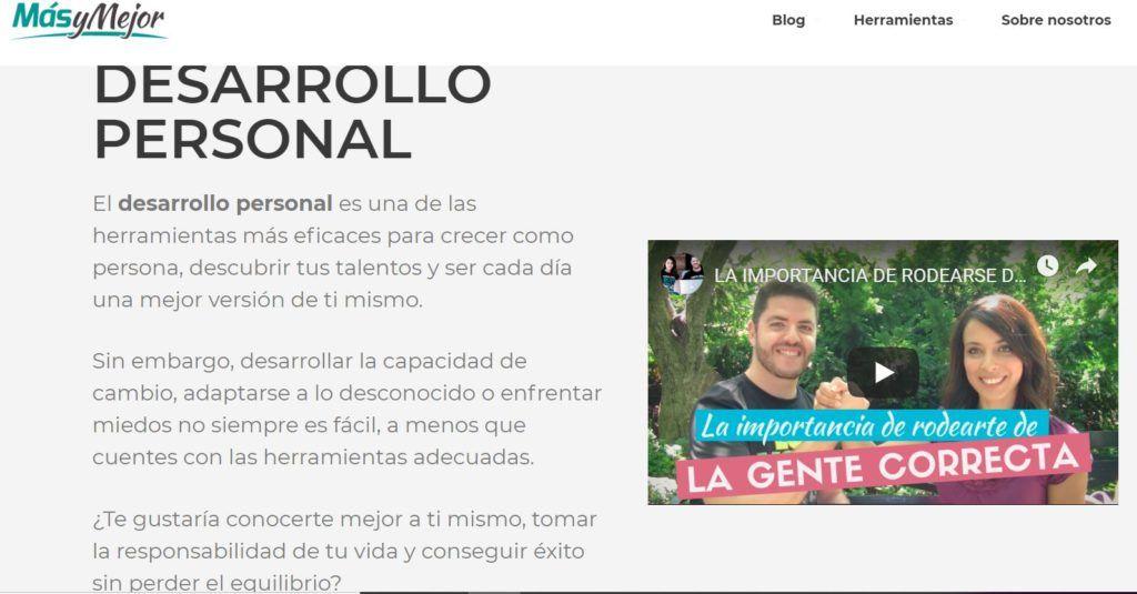 copy_para_paginas_web