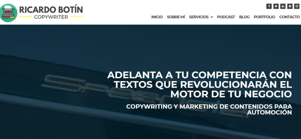 copy_paginas_web