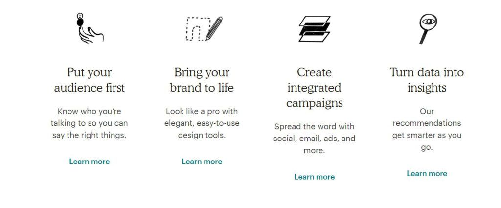 examples of copywriting