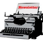 Consigue un hábito de escritura para tu blog
