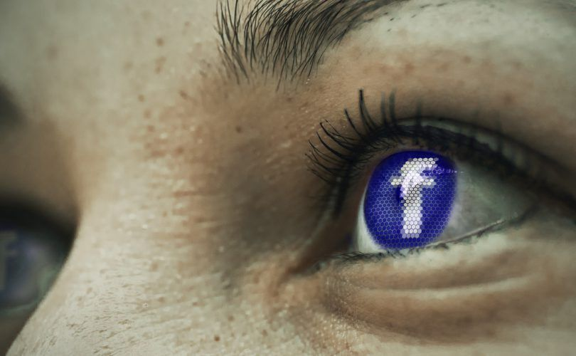 publicaciones que funcionan en las redes sociales