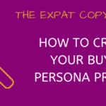 How to create your Buyer Persona profile with examples