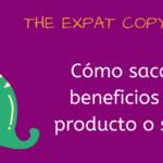 Esta técnica de copywriting sacará lo mejor de tu producto o servicio
