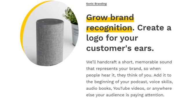 Qué tipo y tamaño de tipografía es mejor para la web