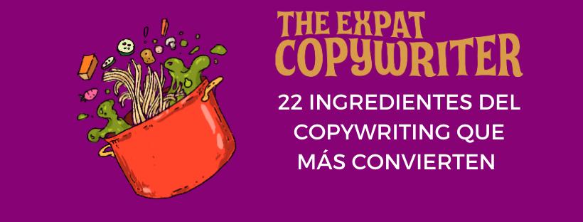 Qué es el copywriting de conversión y cómo aplicarlo a tu negocio (para disparar tus ventas)